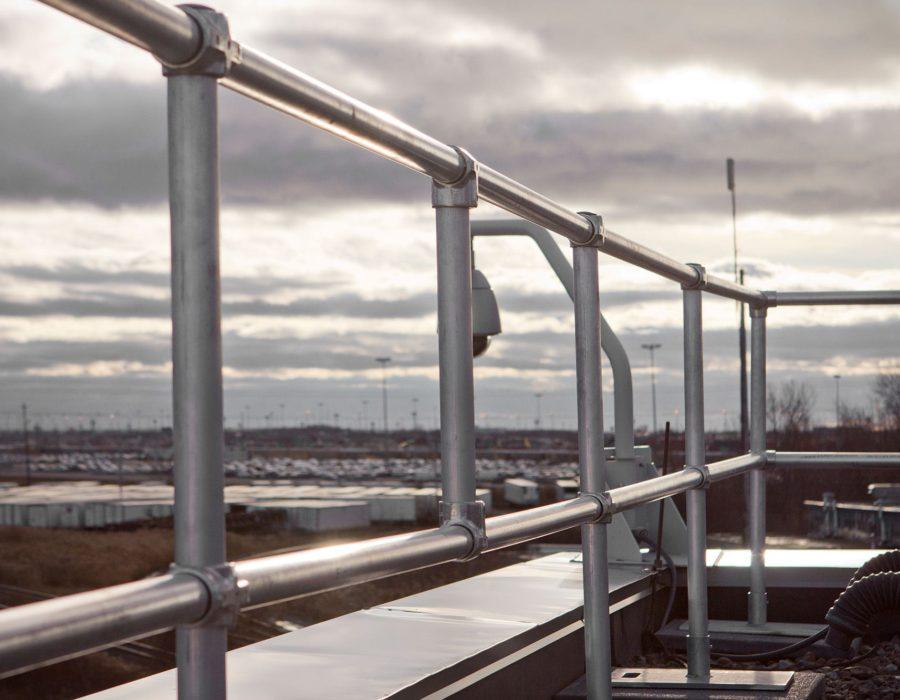 guardrails2