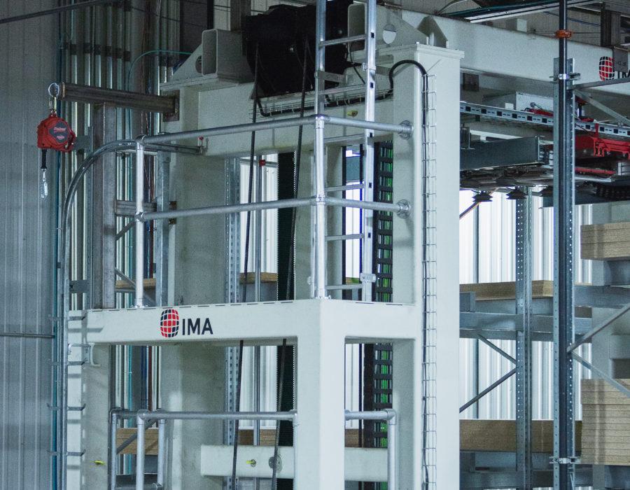 horizontal-rigid-rails